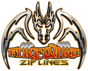26599FireWireZipLines-FinalLogo-2