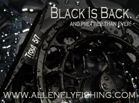 Allen Flyfishing Co.