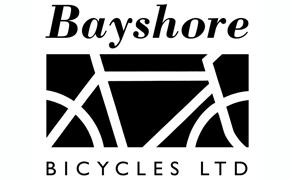 bayshore-bikes-logo-large