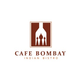 Cafe Bombay final