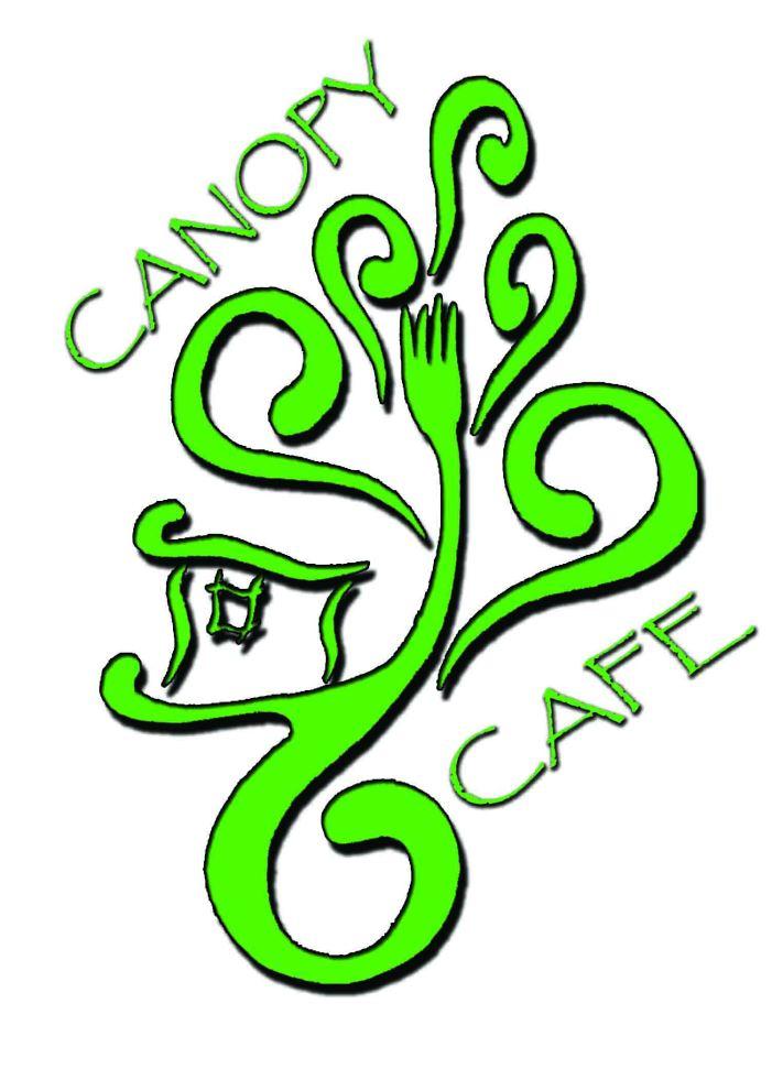 Canopy Cafe final