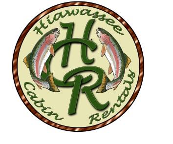 HCR 3-1 copy