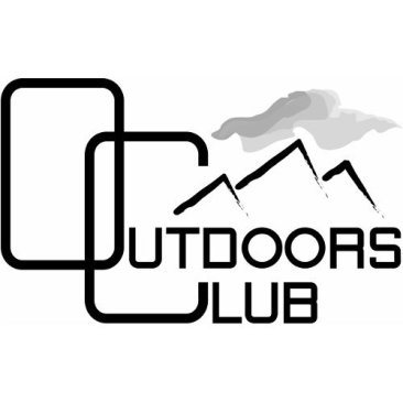 OutdoorsClubLogo- final