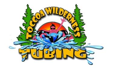 TWT logo 2